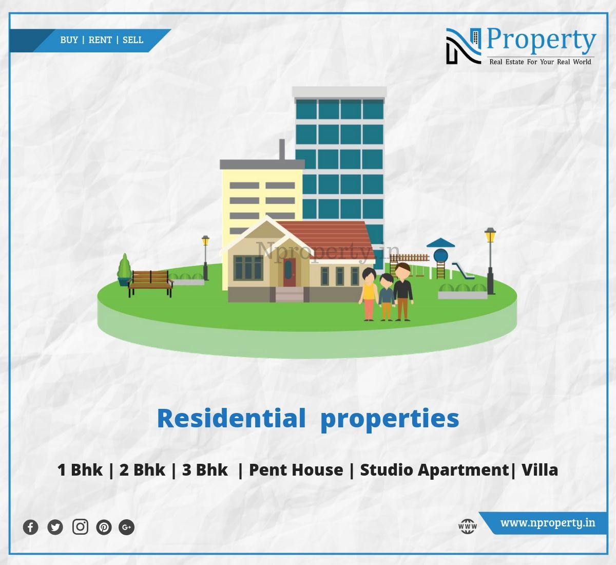 Default Parallels Plesk Panel Page Property Real Estate Sell Property Commercial Property