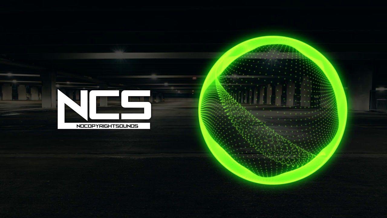 WiDE AWAKE Something More [NCS Release] NCS Music