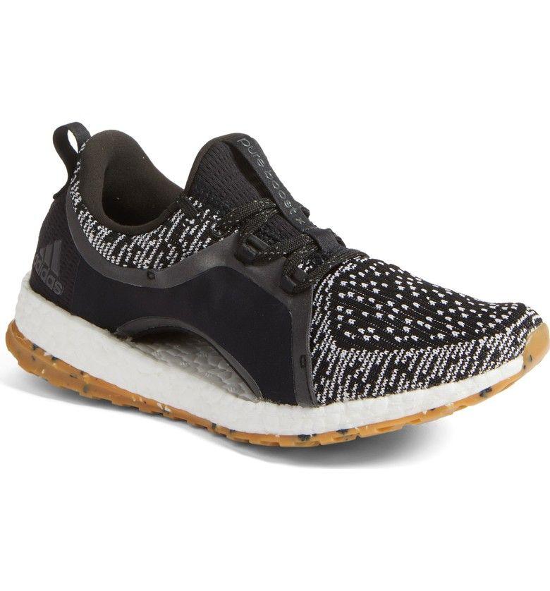 Pure Boost x ATR zapatilla de corriendo Adidas Pure Boost, Adidas pura y