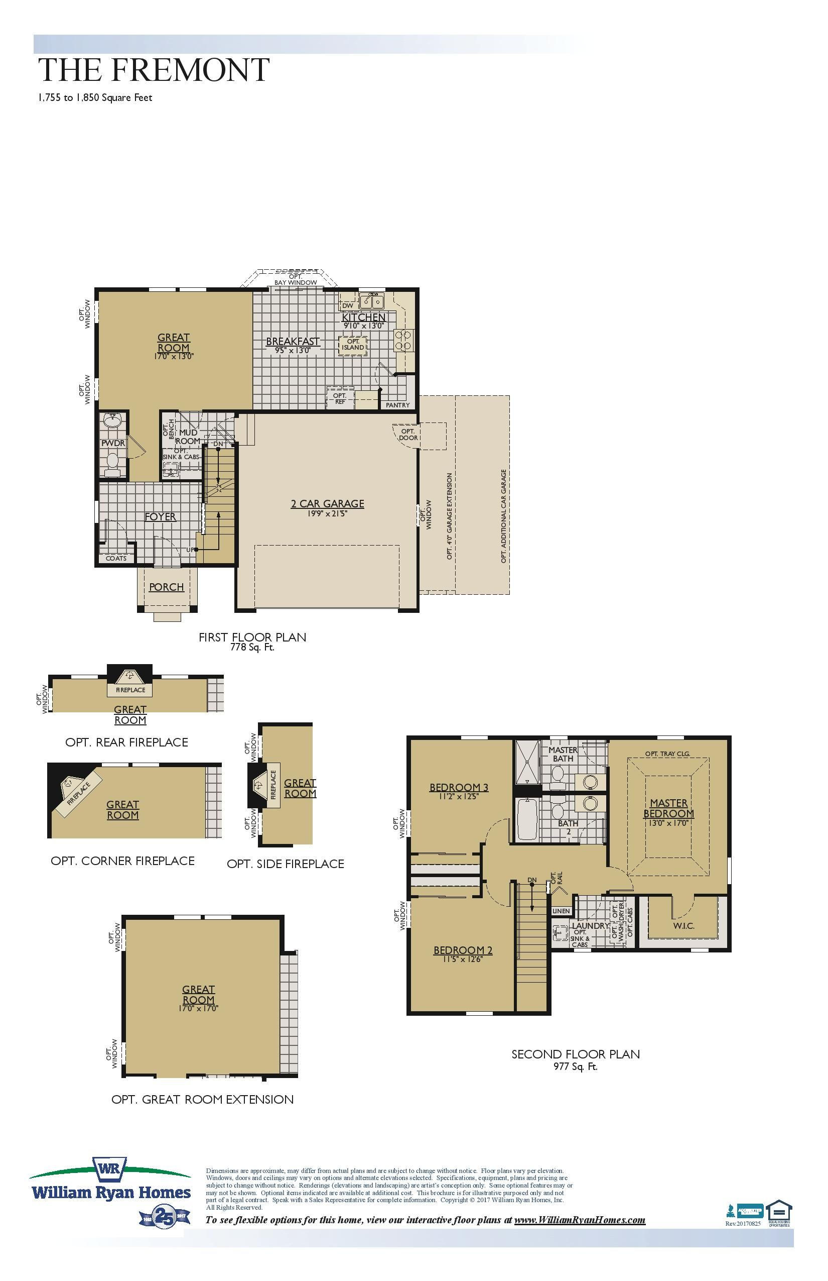 also pin by mathew snider on house plans pinterest rh