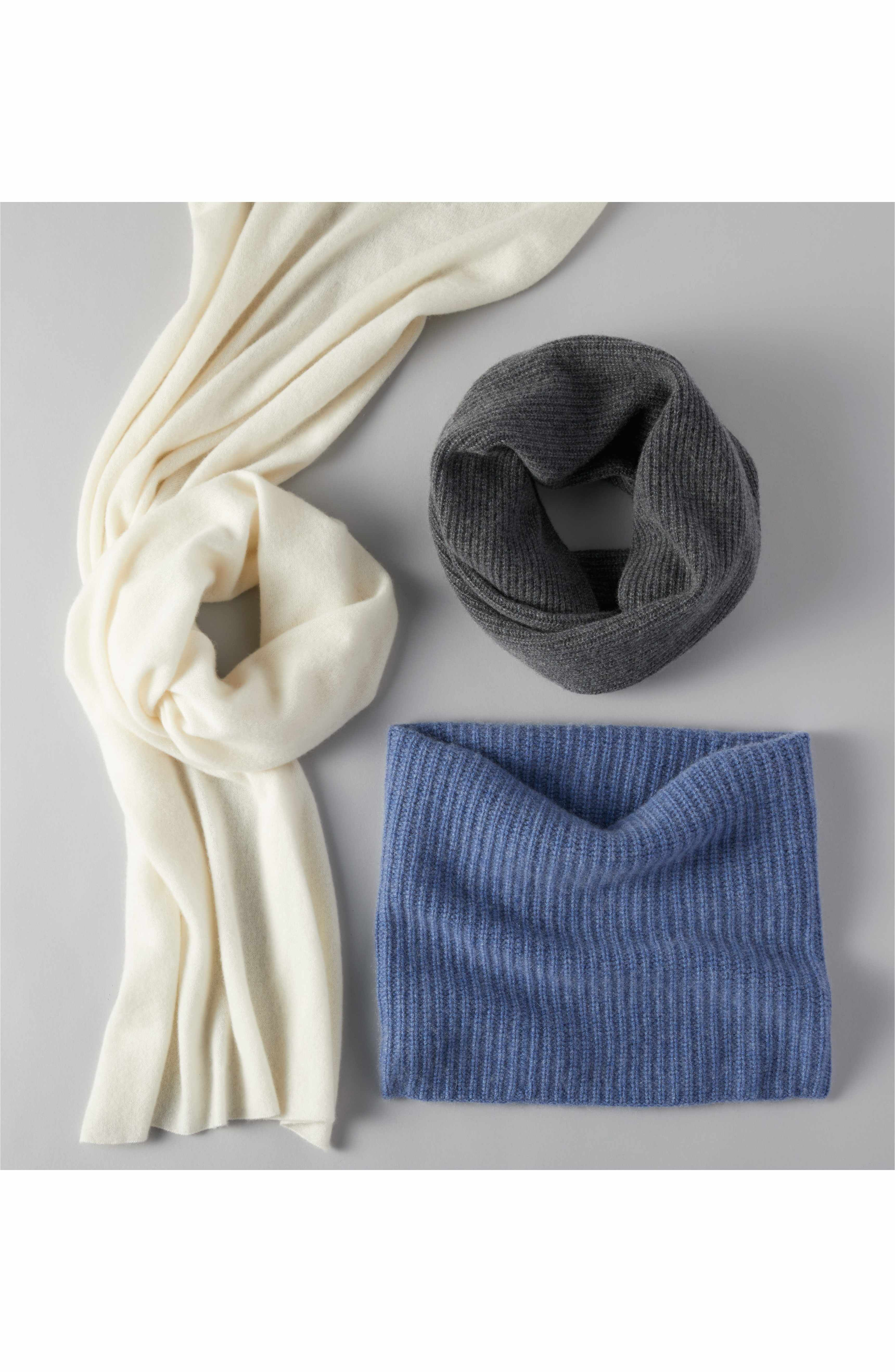 infinity at wraps img womens cheap december cashmere shopping scarf scarves com halogen buy nordstrom