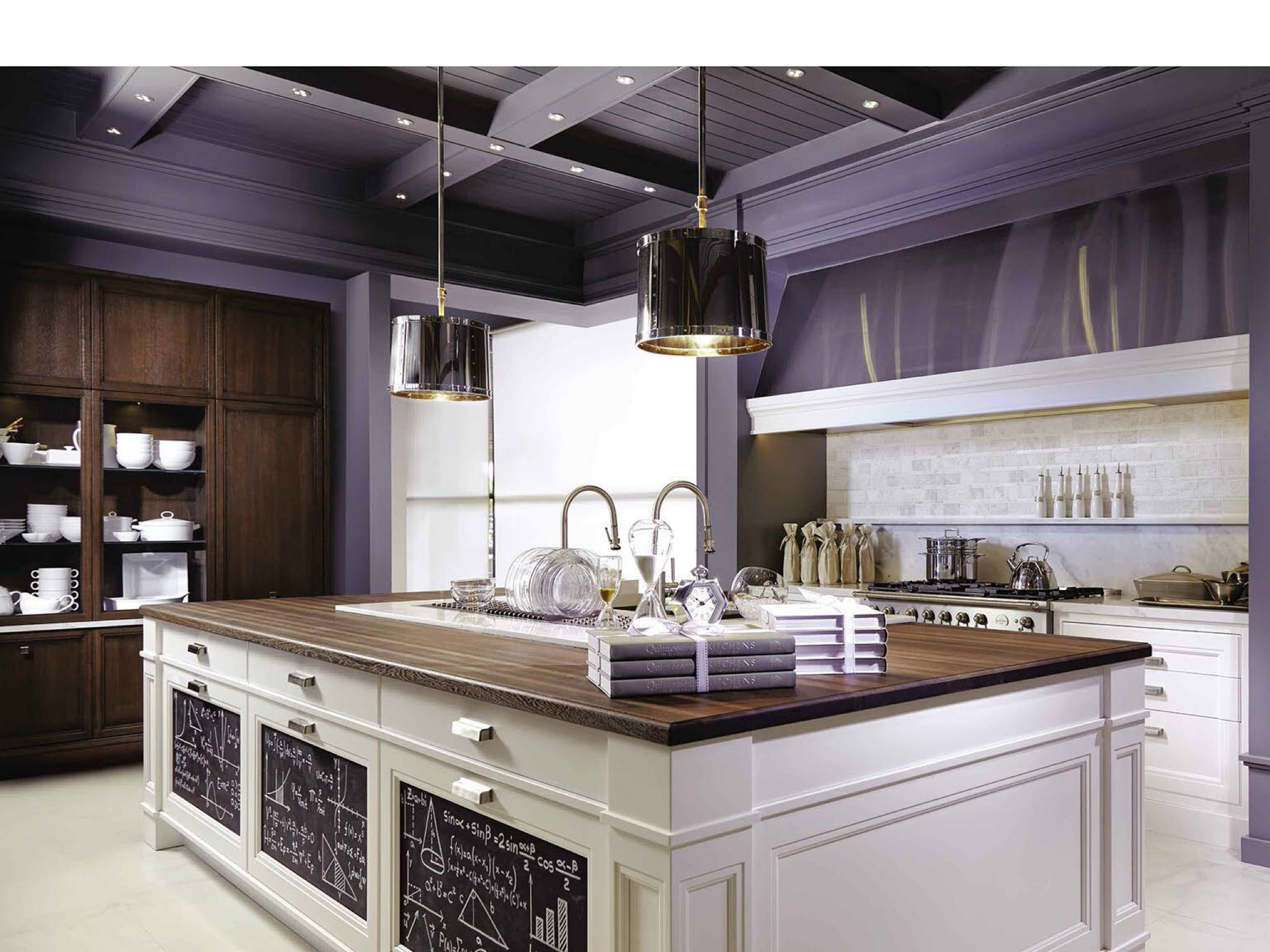 """Downsview Kitchens and Fine Custom from"