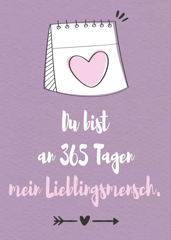 valentineamp;#039;s day dinner #valentinesday Valentinstags Sprche Anleitung fr eine DIY-Karte   OTTO