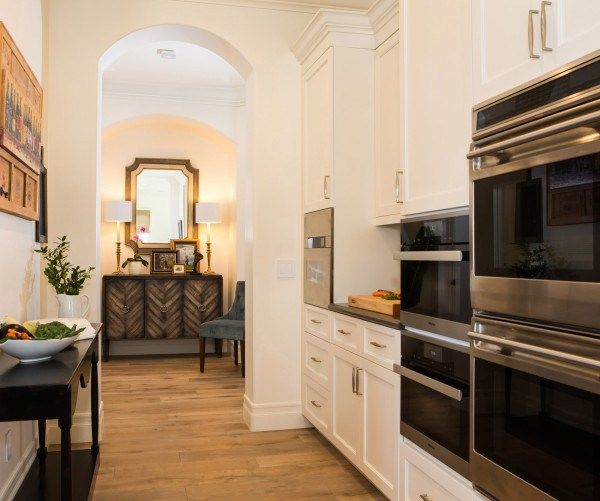 How Much Does A Home Remodel Cost-hire-interior-designer