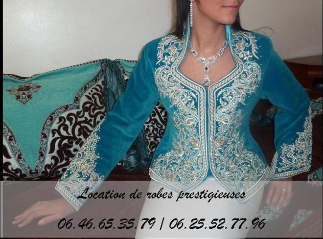 afbc2f3c5e8 karakou bleu turquoise et marron - Recherche Google