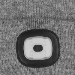 Photo of Chillouts Chilllight-Mütze mit Led-Strickmütze Wintermütze Herrenmütze Damenmütze Beanie Chi