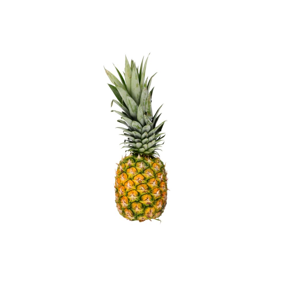 Pineapple 1 S Isetan Singapore Pineapple Pineapple Juice Fruit