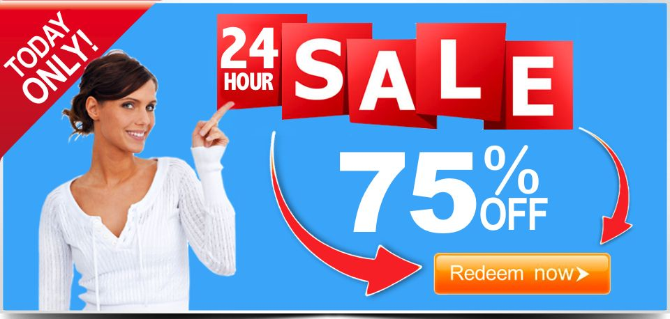 Buy Nootropics Smart drugs online from Tryxcel com Xcel is a proven