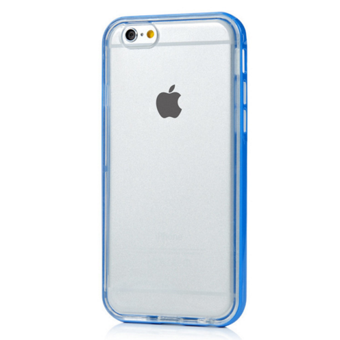 LED iPhone 5/6s/6s Plus Phone Case - More Colors
