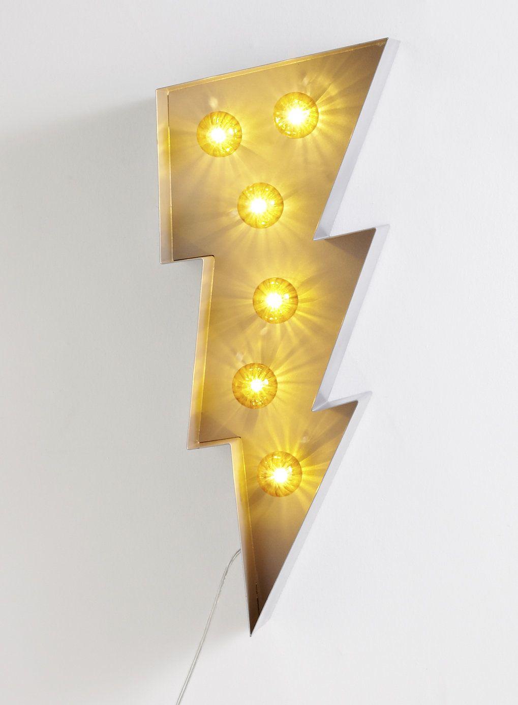 wall light | Ru\'s new bedroom - Beaconsfield | Pinterest | Marquee ...