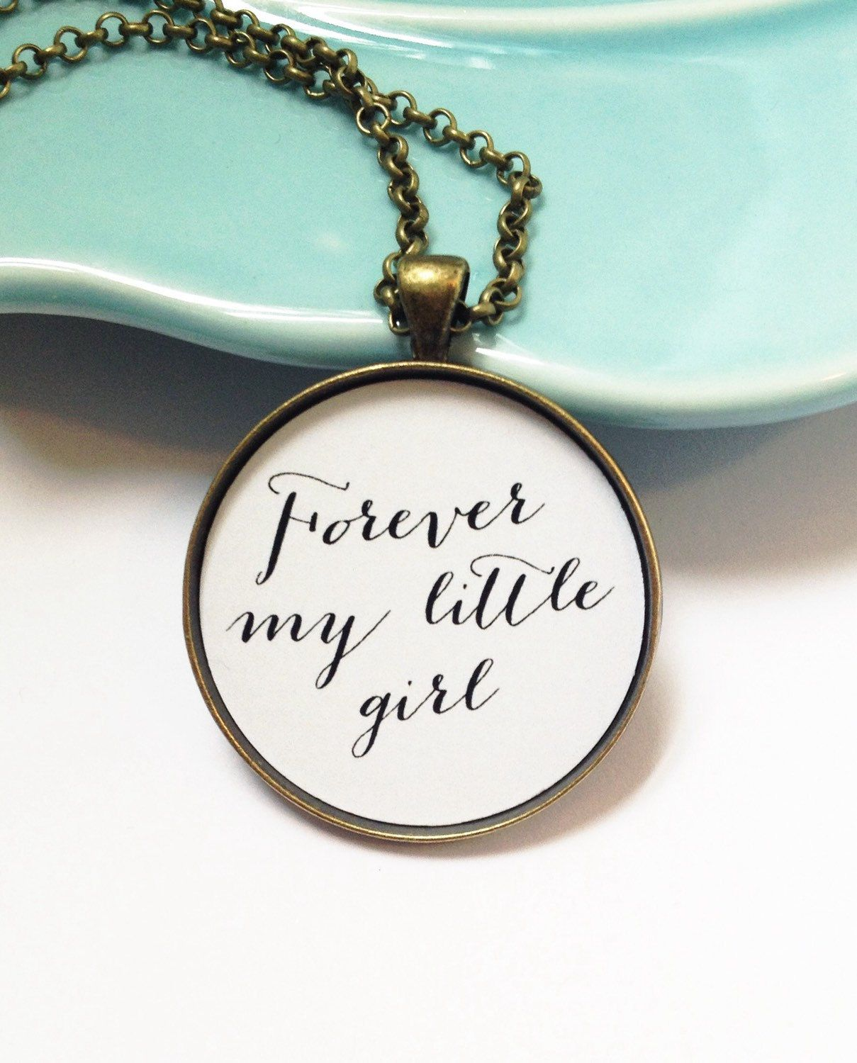 pin by tracy goodman on alyssa's graduation gift ideas | pinterest