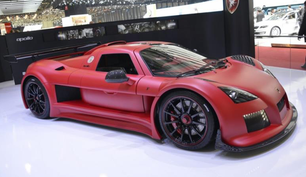 Cool car wraps matte red | Nice | Pinterest | Cars, Wraps and Red