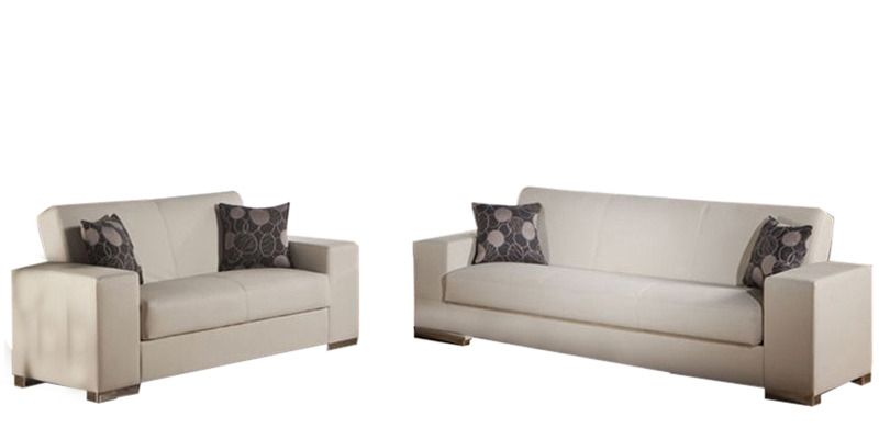 A Sofa Set Is Piece Of Furniture That Not Only Compliments The Earance Your House But Can Change It Altogether An Accurately Crafted Must