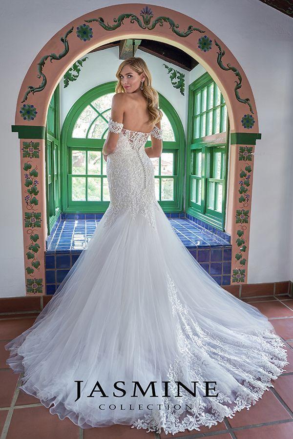 Prinzessin Brautkleid von Happy Bride | Hochzeitskleid ...