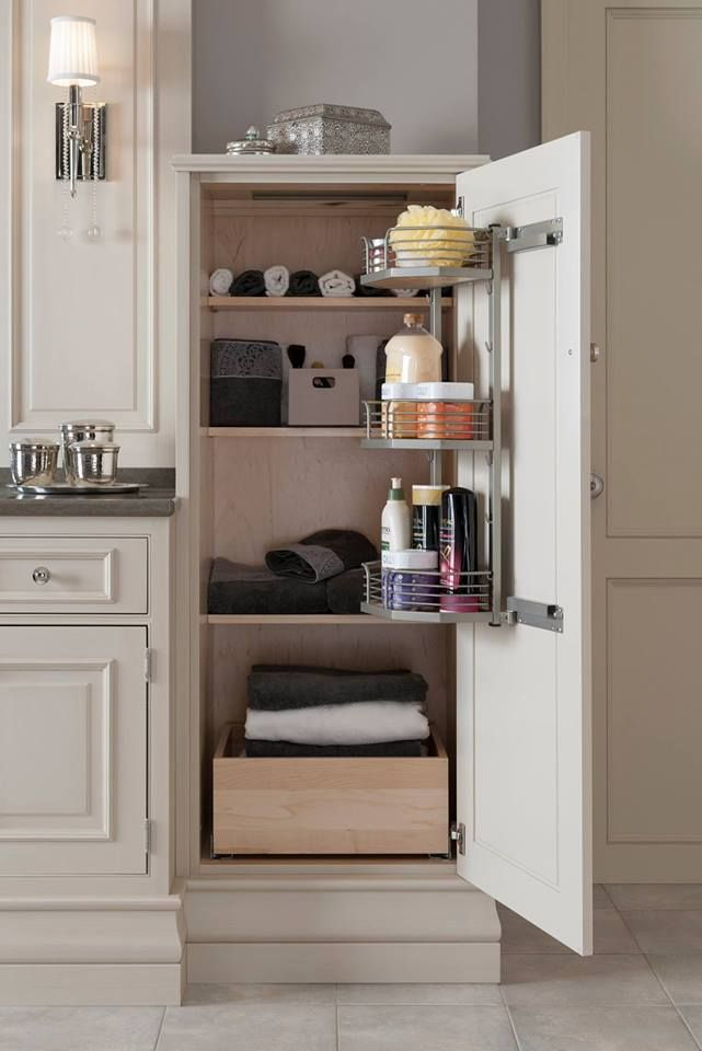 Wood-Mode | Wood-Mode Cabinetry @ Cabinets & Designs Inc ...