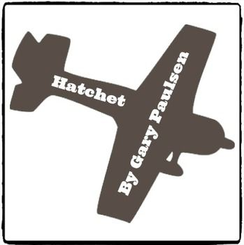 Hatchet is a 92 page comprehensive and integrated novel study guide.  The guide is presented chapter-by-chapter and includes the following distinct sections: Vocabulary, Comprehension Questions (including many higher-level thinking questions); Extension Activities.