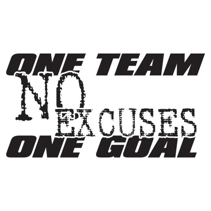 Sports Slogans 30