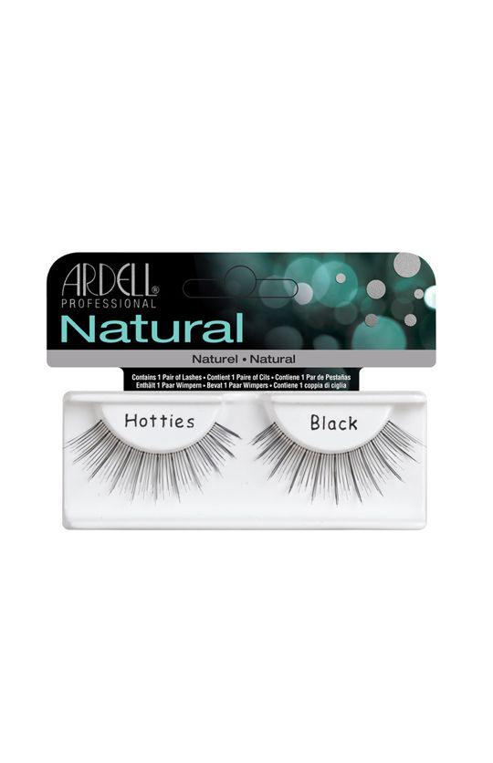 762f416286e Ardell - Fashion Lashes - Hotties Black | Beauty | Peppermayo ...