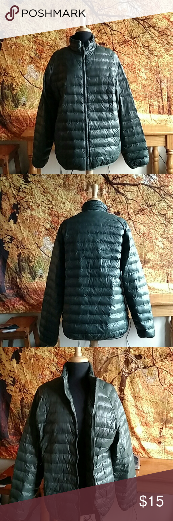 Winter Jacket Lightweight Winter Jackets Jackets Outerwear Jackets [ 1740 x 580 Pixel ]