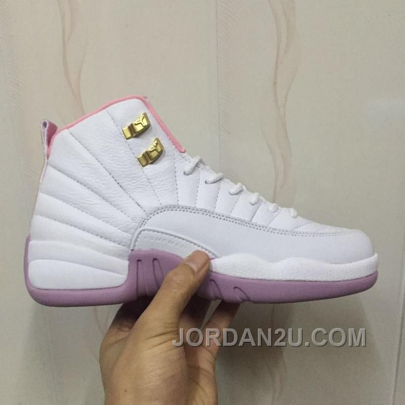 reputable site d3917 ccc01 Pin by bean on SAKURA DESIGN | Air jordans, Air jordan shoes ...
