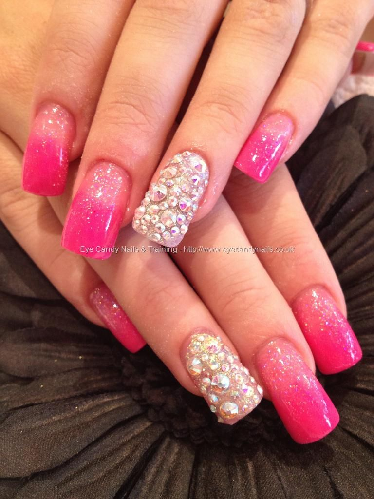 Nail Art Designs Could Be S Necessity Nowadays They The Endless Topic For