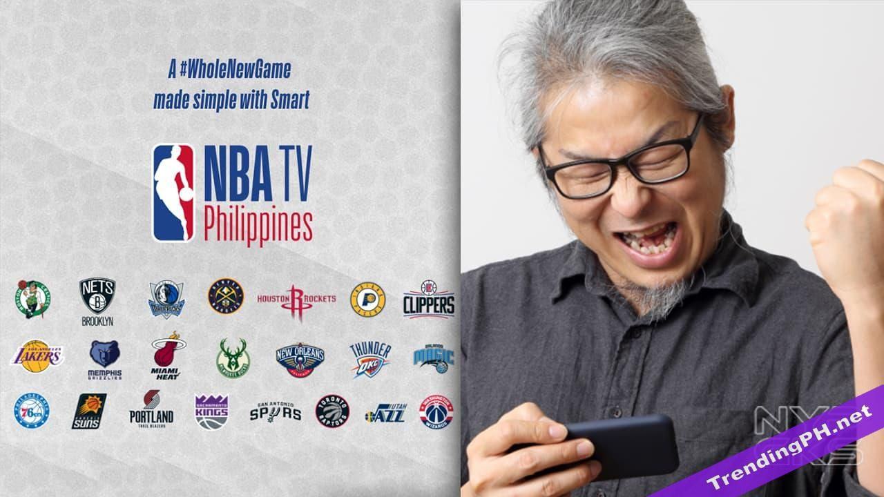 How to watch nba games online for free in 2020 watch nba