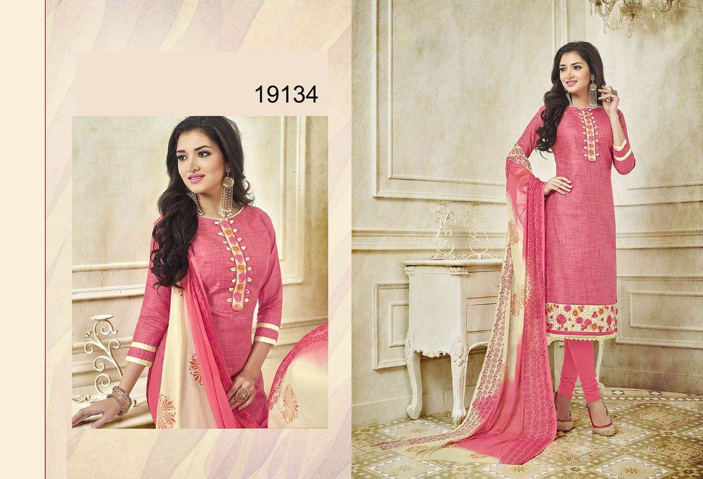 Kameez New Anarkali Indian Salwar Ethnic Dress Suit Designer Bollywood Pakistani