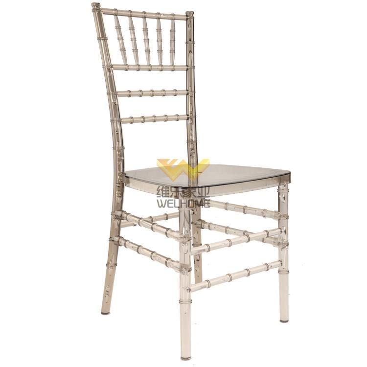 Pin by liangxinhuo on wholesale chairs from china for Arredamento made in china