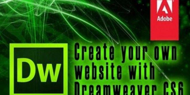Adobe dreamweaver cs6 tutorial in urdu hindi topitideas adobe dreamweaver cs6 tutorial in urdu hindi topitideas fandeluxe Image collections