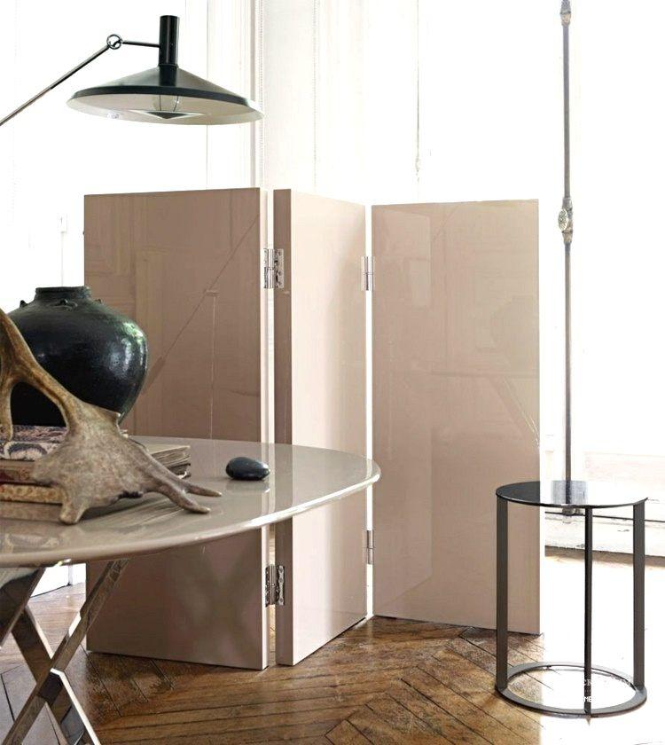 Raumtrenner Holz Ziemlich 18 Raumtrenner Aus Holz Fr Eine - bilder für schlafzimmer
