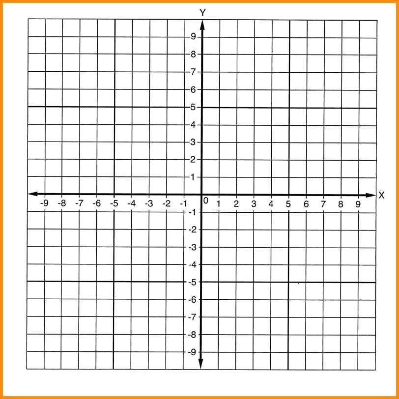 graphic relating to Printable Graph Paper With Axis known as Printable Graph Paper With Axis And Quantities clroom