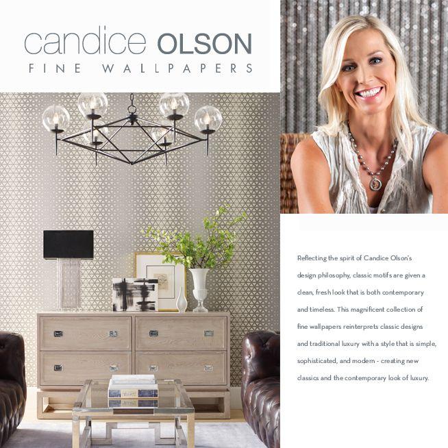 Candice Olson Wallpapers   Candice olson wallpaper ...