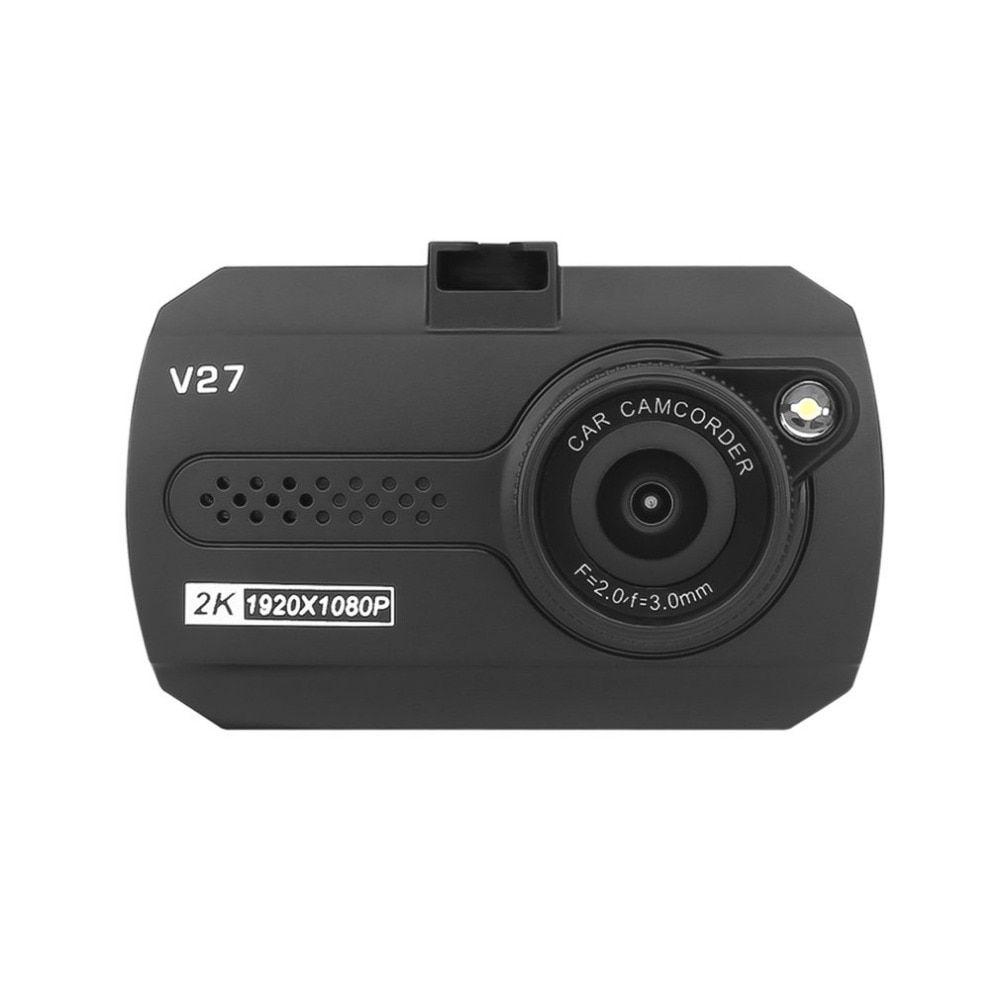 new 1080P Mini WiFi Car 1.5 inch Camera DVR Video Dash Cam