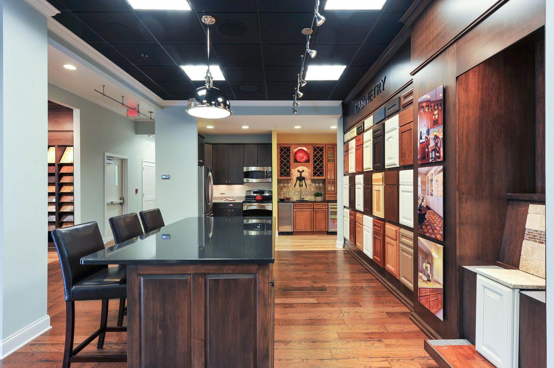 Design Your Home Design Studio Schell Brothers Design Your Home House Design Design