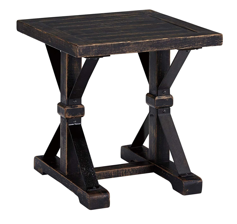 Ashley Furniture Signature Design Beckendorf Casual