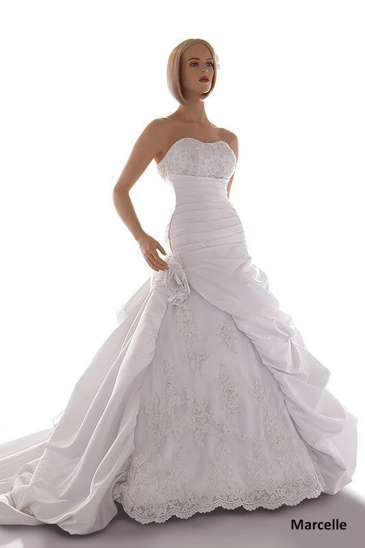 Venta vestidos de novia costa rica