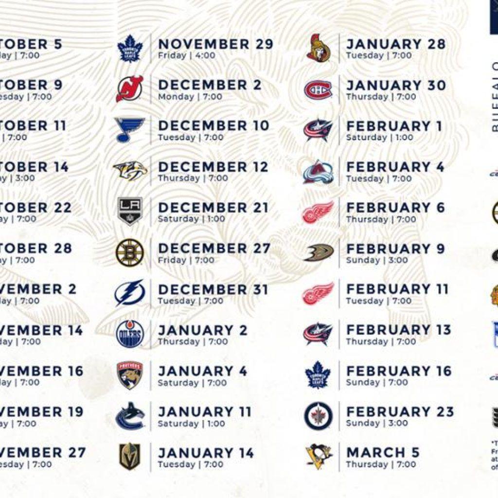 Dallas Cowboys Schedule 2020 Printable In 2020 Dallas Pertaining To 2021 Printable Nfl Sche In 2021 Printable Nfl Schedule Dallas Cowboys Schedule Cowboys Schedule