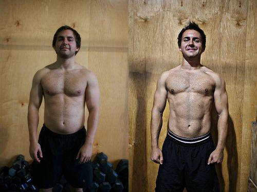 Congrats Jen And Blake Orange Coast Crossfit Paleo Diet Best Cardio Workout Best Cardio