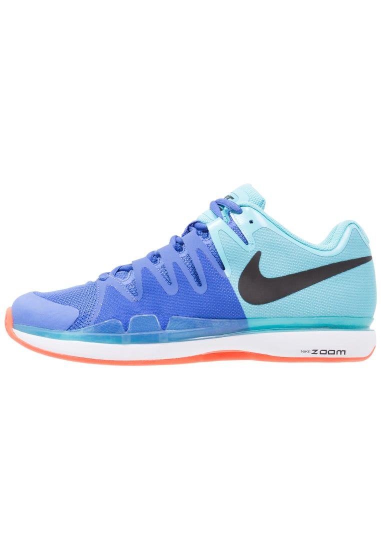 b0195463 ¡Consigue este tipo de zapatillas de Nike Performance ahora! Haz clic para  ver los