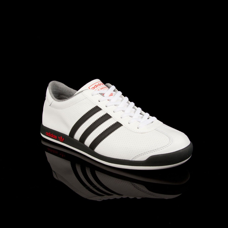 Adidas Originals The Sneeker (No, that's not a typo)