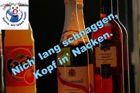 """Die Mannschaft hat sehr sehr gut gearbeitet. Danke Jungs, für heute ist  erst einmal fertig.  """"Hurra wir leben noch"""" unterstützt  FAIRplay - Gemeinsam gegen GEMAinheiten.  http://www.gemeinsam-gegen-gemainheiten.de/home/  http://hwln-hamburg.blogspot.de/2012/08/hurra-wir-leben-noch-hamburg-der-gute.html  #hurra_wir_leben_noch_hamburg #hamburg #event #kampagne #hamburg_event  #hamburg_kampagne,  #hafen_city, #hafencity, #hafen_city_hamburg"""