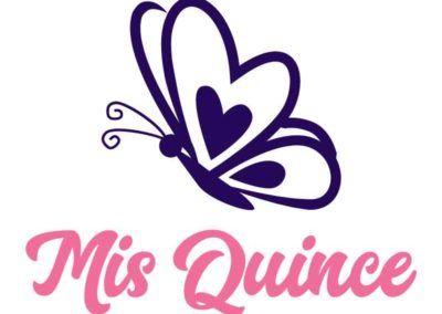 865f8d90af Quinceañera Designs