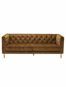 Sofas - Lounge & Living Room Furniture| Shop Farmers NZ Online