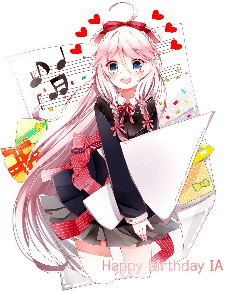 Anime Emo Girl Maker