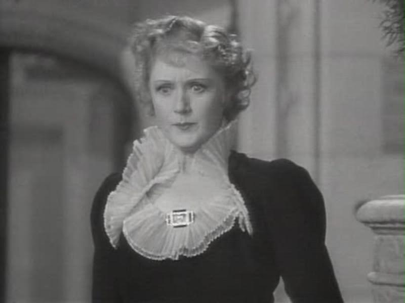 Billie Burke in Topper in 1937 | Billie burke, Classic movies, Classic films