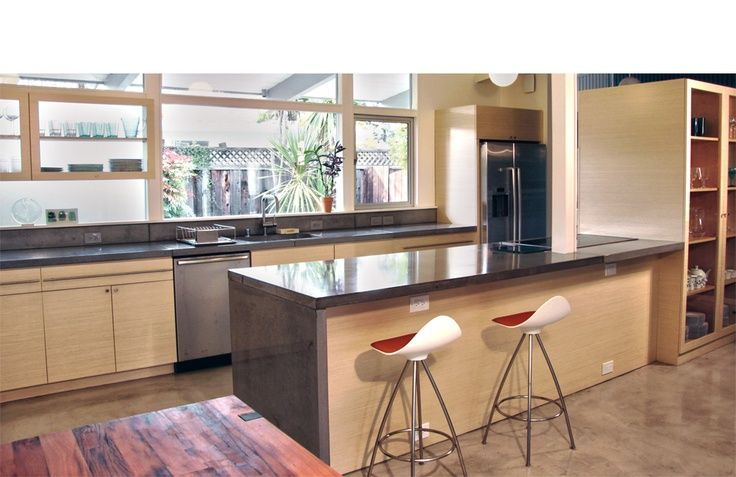 Best Eichler Kitchen Eichler Kitchen Kitchen Design Home 640 x 480