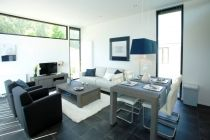 Accommodaties - DroomParken, voor uw leukste vakantie in Nederland