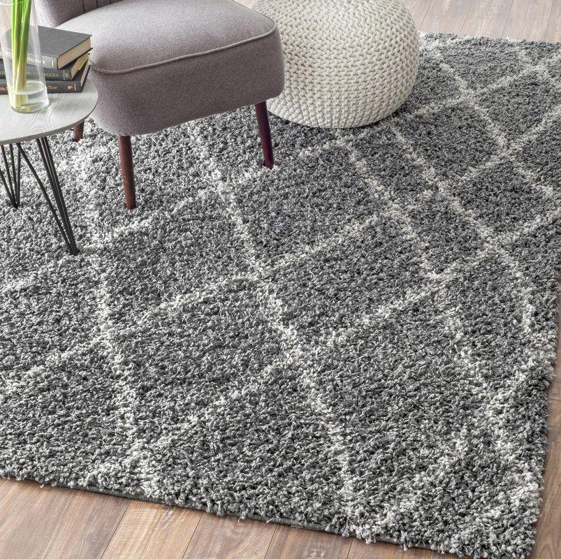 Best Pin By Jen Clarke On Reno Rugs Silver Grey Carpet 400 x 300