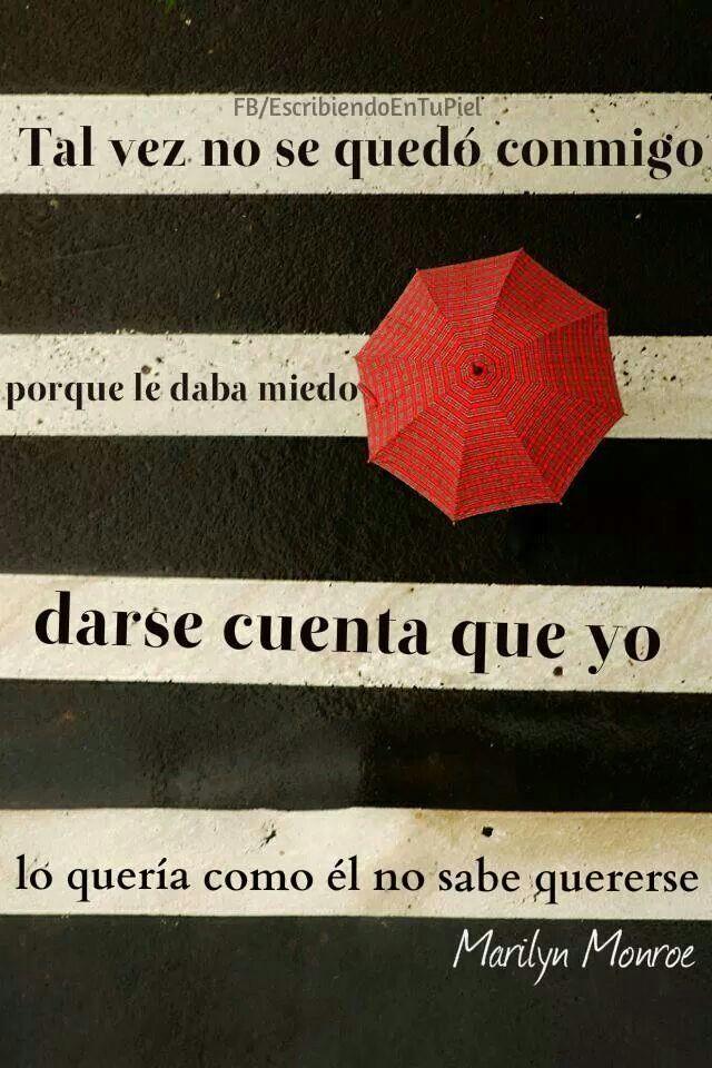 Carta Abierta A Mi Ex Novio Notas De Motivacion Pinterest Amor