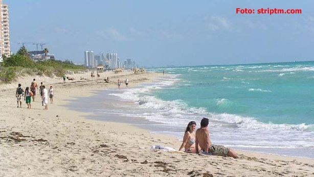 Vacaciones en Miami - Destinos y Sitios turisticos  para conocer